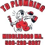 td plumbing