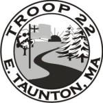 troop 22