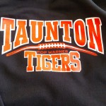 tpw front